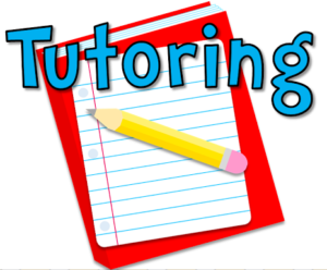 tutoring image