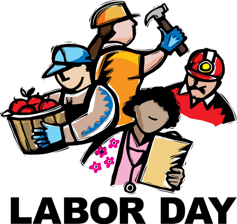 Labor-Day-Picnic-Clip-Art-Pictures.jpg